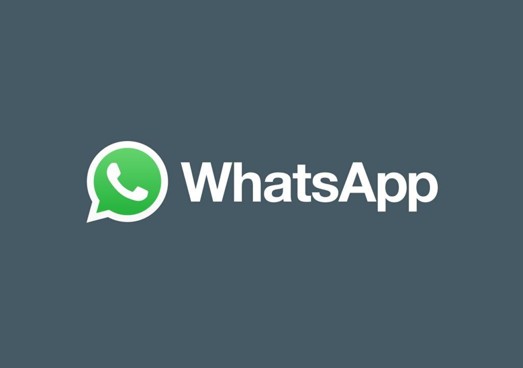 WhatsApp Featured