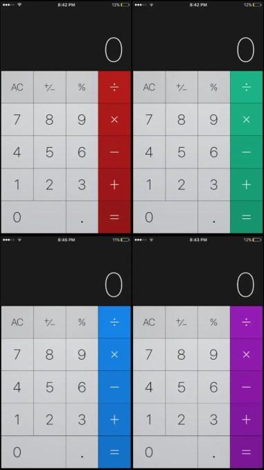 colorcalculator-tweak