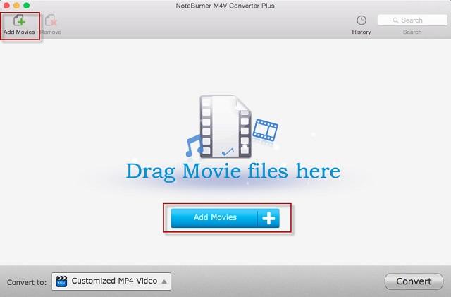 interface-mac