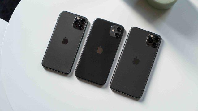 C'est quoi un Teleobjectif iPhone ?
