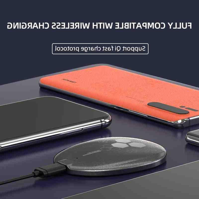 Chargement Iphone 12 mini qi