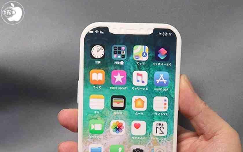 Combien coûte l'iphone 12 pro max aux philippines ?