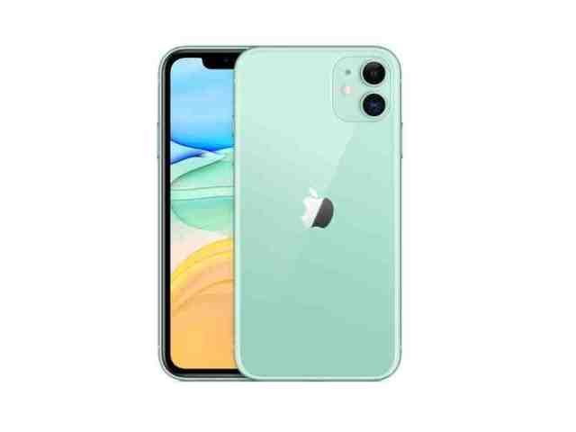 Comment acheter un iPhone 11 Pro Max pas cher ?