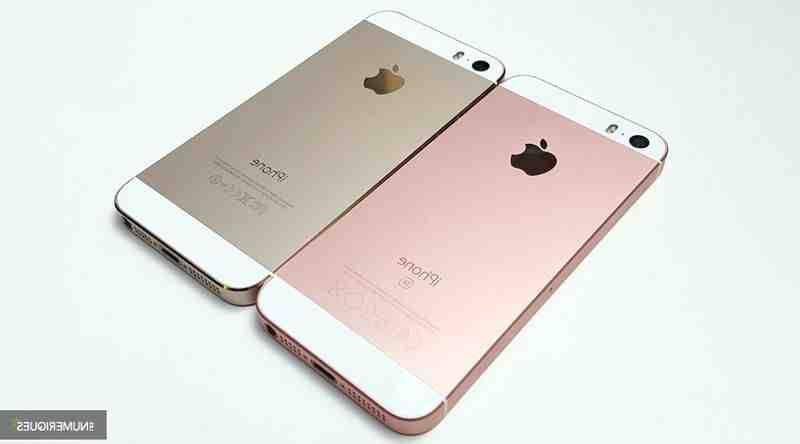 Comment acheter un iPhone 6 pas cher ?