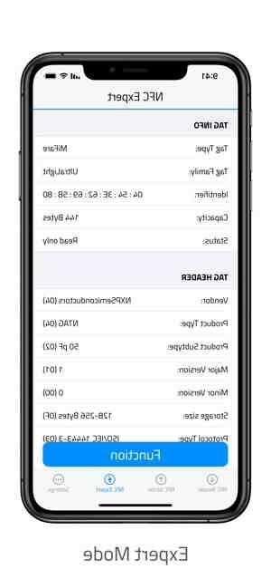 Comment activer la fonction NFC sur Android ?