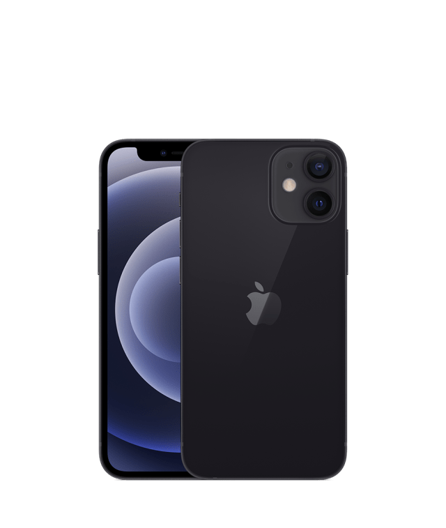 Comment bien charger son iPhone 12 Pro Max ?