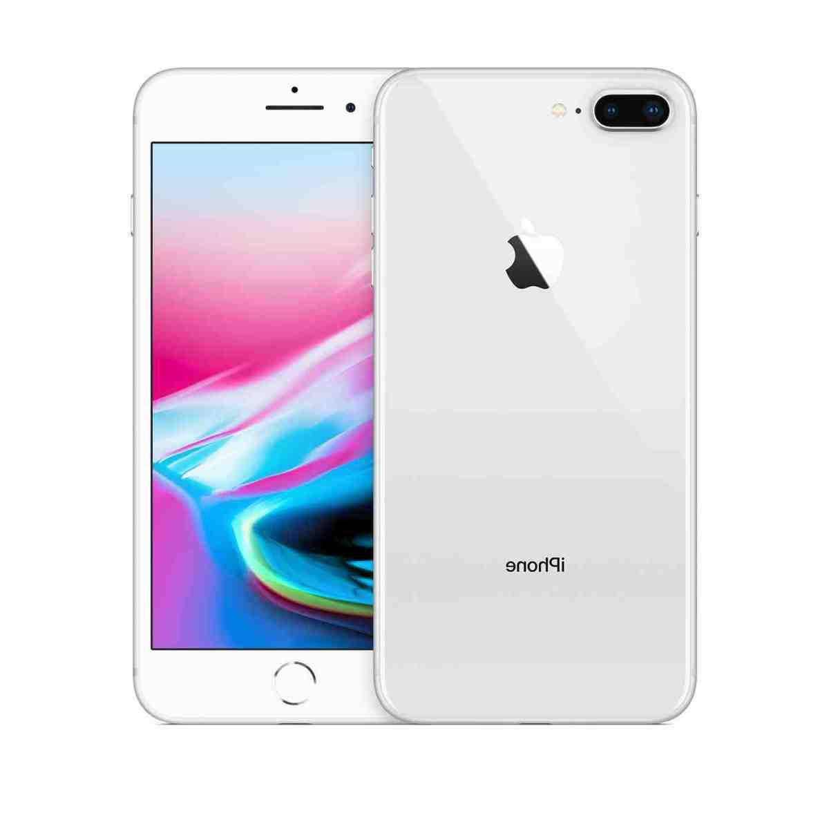 Comment changer l'empreinte sur iPhone 8 ?