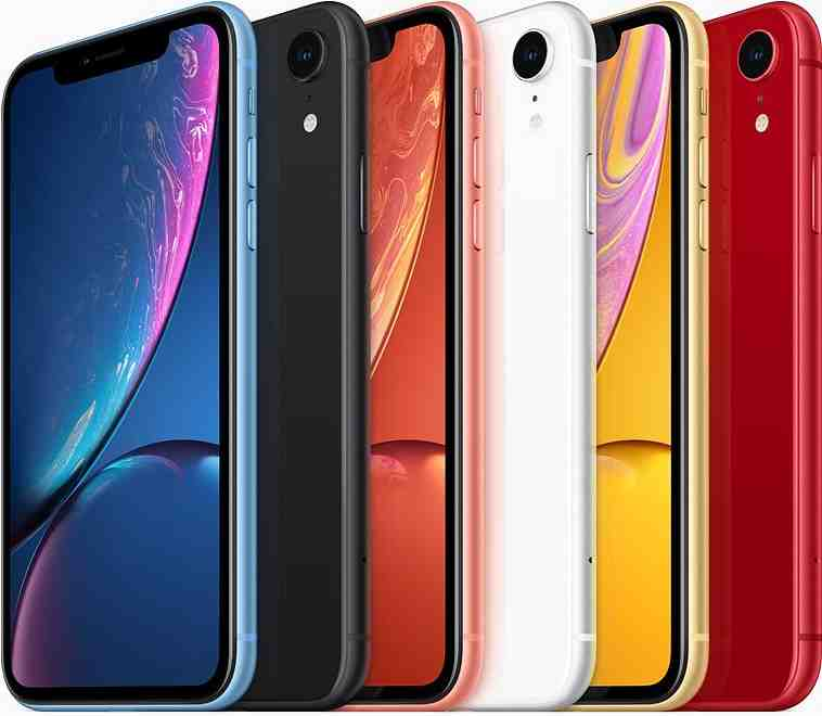 Comment charger son iPhone 12 Pro Max ?