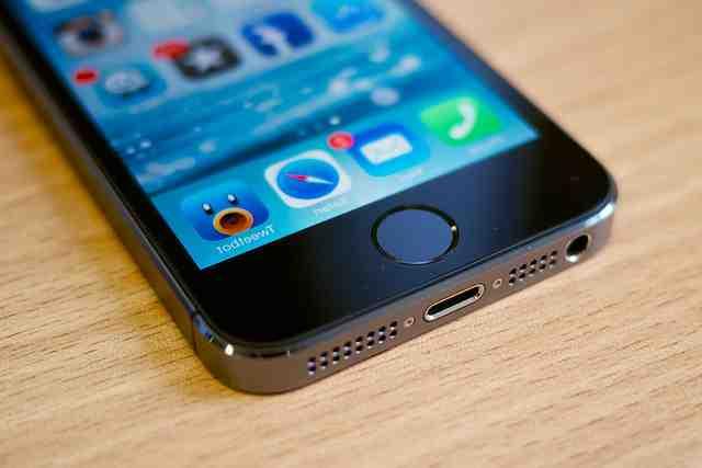 Comment connaître son numéro de téléphone avec un iPhone ?