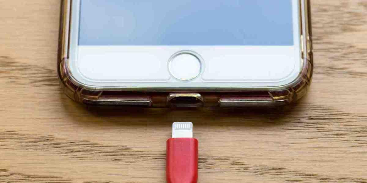 Comment débloquer un iPhone 11 bloqué sur la pomme ?