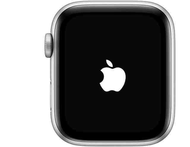 Comment débloquer un iPhone qui redémarre en boucle ?