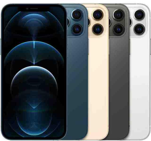 Comment est l iPhone 5S ?