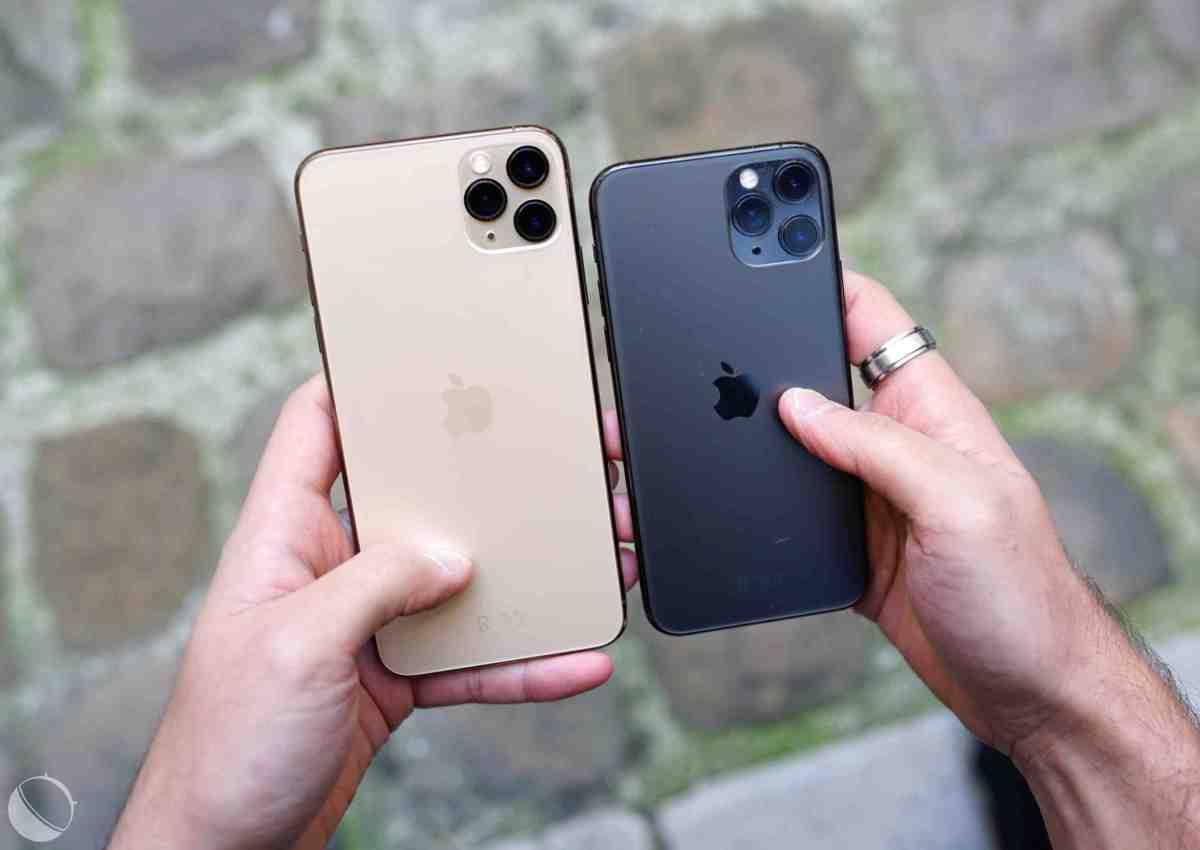 Comment faire durer sa batterie iPhone 11 ?