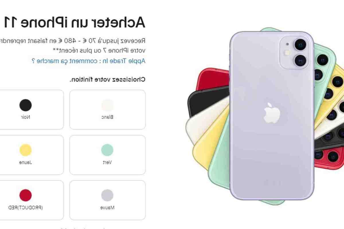 Comment faire fonctionner l'Apple Care ?