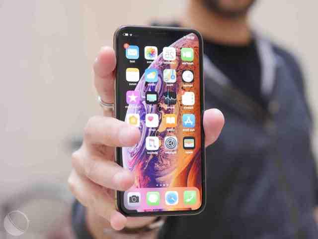 Comment faire quand le son de son iPhone ne marche plus ?