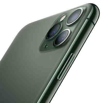 Comment faire quand votre iPhone reste bloqué sur la pomme ?