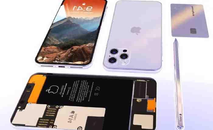 Comment faire si l'iPhone reste bloqué sur la pomme ?