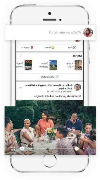 Comment installer des applications sur iPhone 5 ?