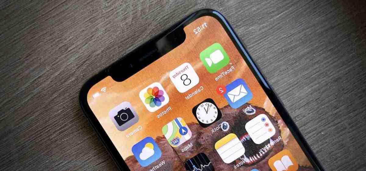 Comment installer iOS 13 sur iPhone 5s ?