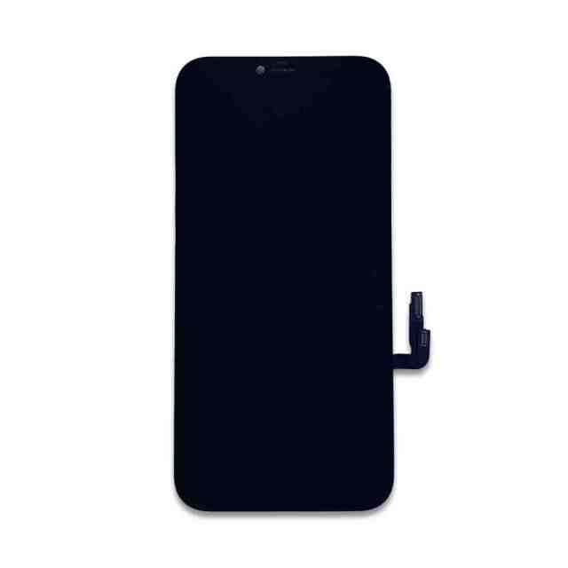 Comment mettre ID sur iPhone ?