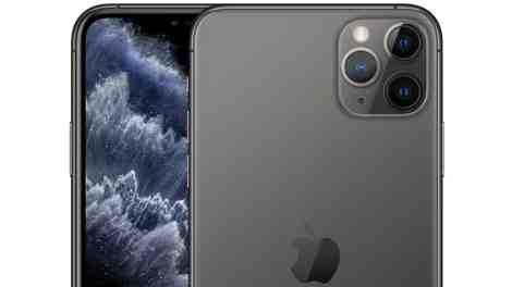 Comment mettre son iPhone sous l'eau ?