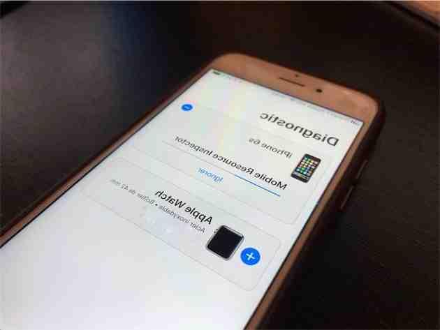 Comment remplacer la batterie de mon iPhone 5S ?