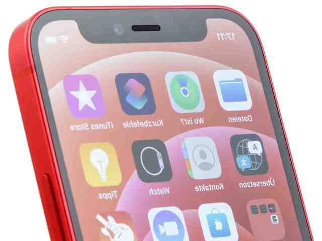 Comment résoudre le problème de démarrage rapide qui ne marche pas sur iPhone ipad ?