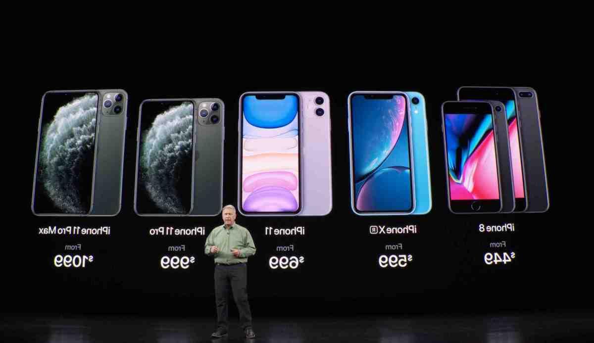 Comment restaurer la sauvegarde d'un iPhone sur un autre iPhone ?