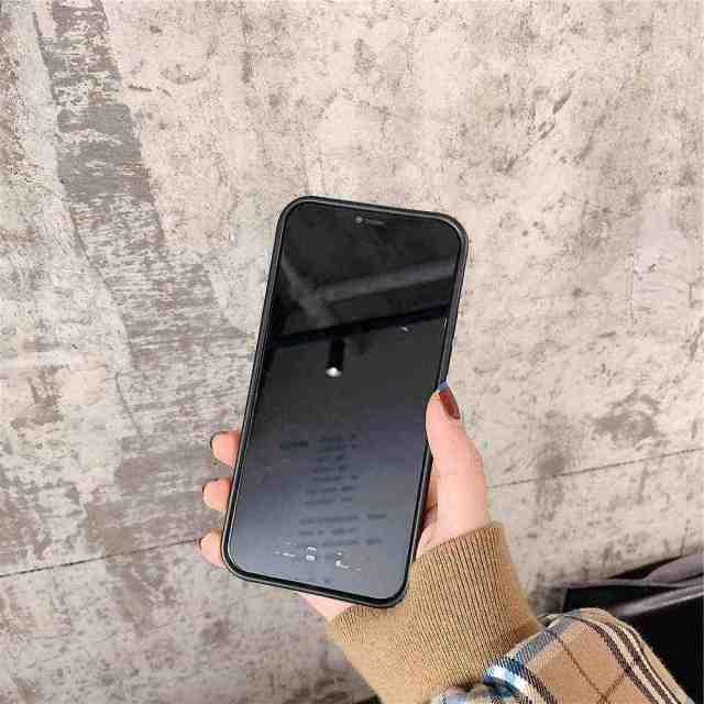 Comment scanner un code QR avec iPhone 8 ?