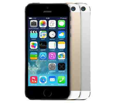 Comment se servir de son iPhone 5 ?