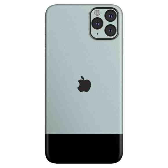 Comment utiliser l'iPhone 11 Pro Max ?