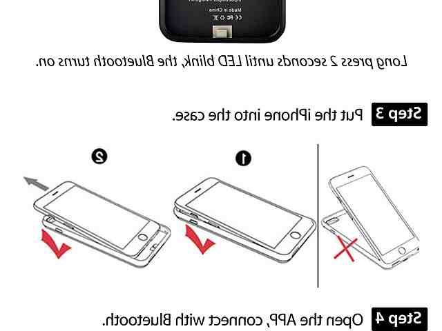 Does iPhone 2 have dual sim?