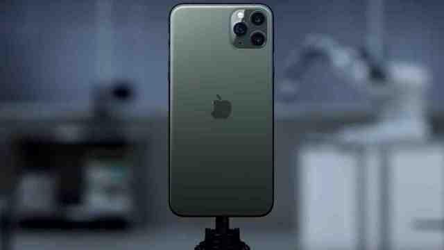 Est-ce que ça vaut le coup d'acheter un iPhone 7 ?