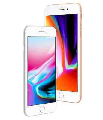 Est-ce que iPhone 8 est bien ?