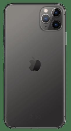 Est-ce que le prix de l'iPhone 11 va baisser ?