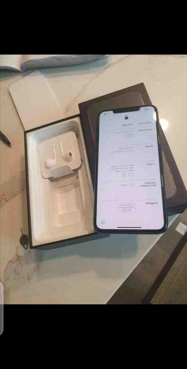 Est-ce que les AirPods Pro sont compatibles avec l'iPhone 7 ?