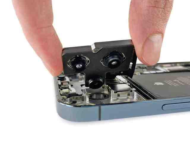 Est-ce que les coques iPhone 11 vont sur iPhone XR ?