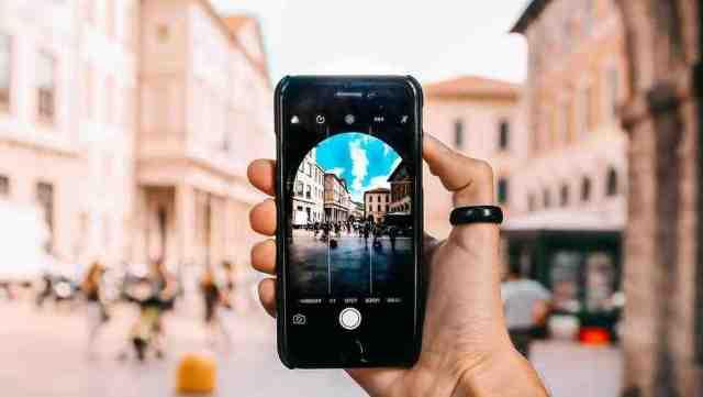 Est-ce que les iPhone sont débloquer ?