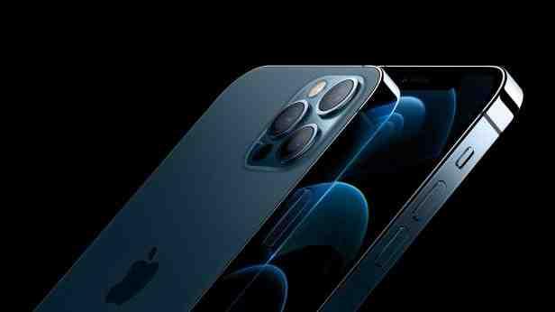 Est-ce que l'iPhone 12 Mini est bien ?