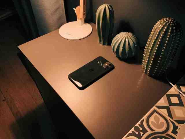 Est-ce que tous les iPhone 11 ont une double SIM ?