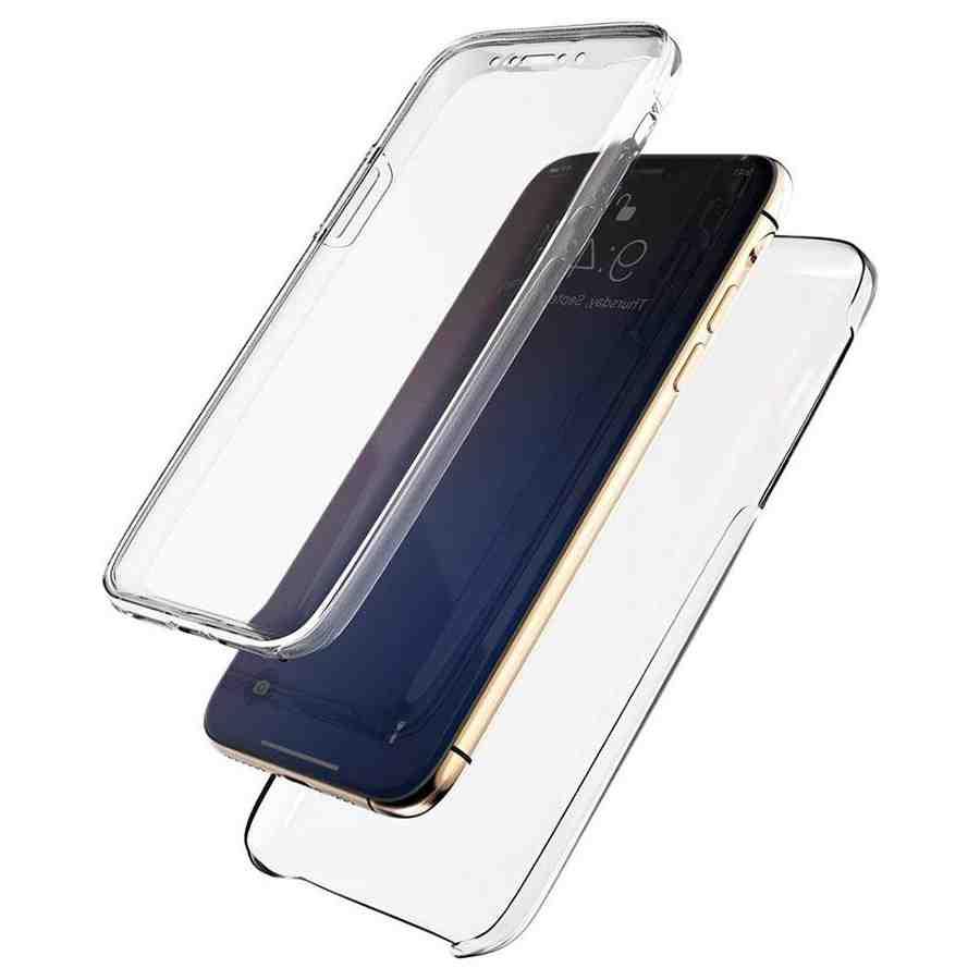 Étui rigide pour Iphone 12 pro max