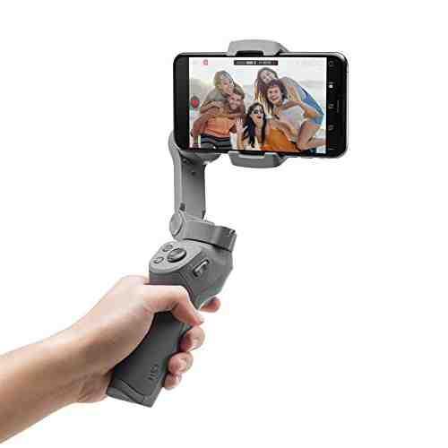 Iphone 11 pro max avec 3