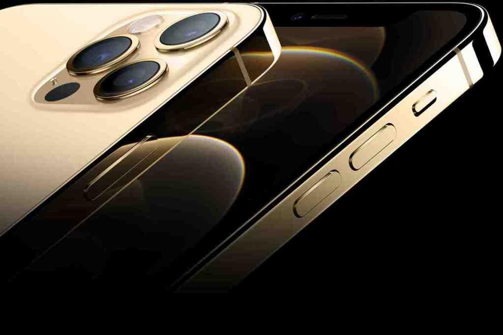 Iphone 11 pro max ou iphone 12 : lequel est le meilleur ?