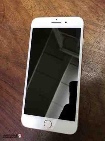 Iphone 8 plus à vendre près de chez moi