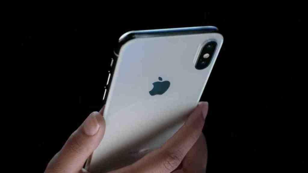 Iphone 8 plus dimensions