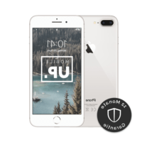 Iphone 8 plus gb