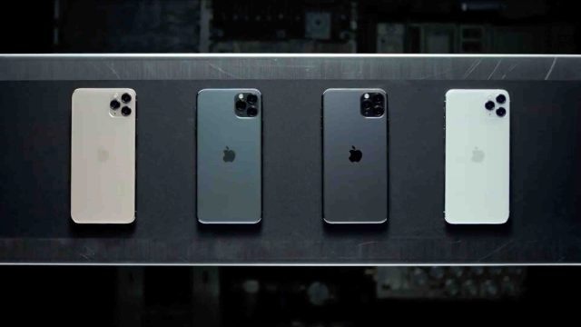 Is the iPhone 12 better than the Samsung S20?
