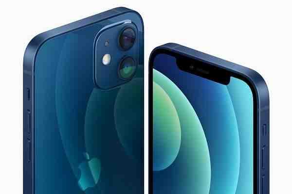 L'iphone 11 pro max supportera-t-il le 5g ?