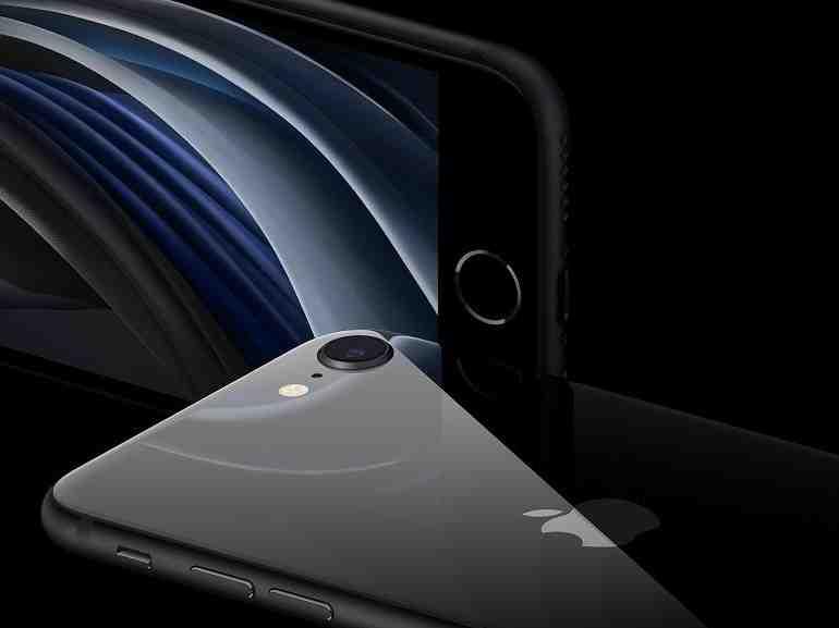 L'iphone 5 aura-t-il ios 11 ?