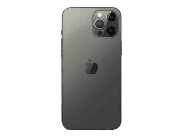 Où acheter iPhone Dual SIM ?